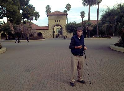 Stanford  12:2013 8