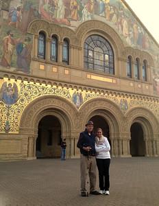 Stanford  12:2013 3