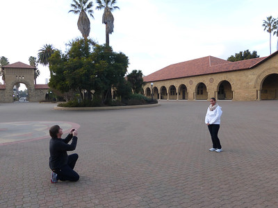 Stanford  12:2013 5