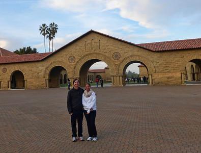 Stanford  12:2013 7