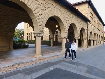 Stanford  12:2013 1