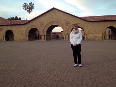 Stanford  12:2013 6