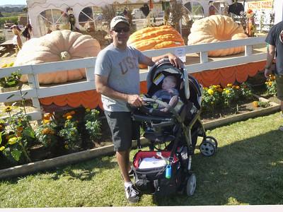 Pumpkin Patch 2013 12