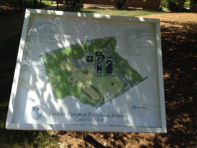 Anna's School - CCES 2
