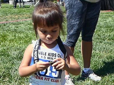 Catori's Run 8-23-2014 13