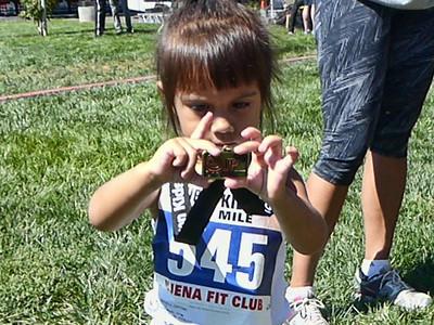 Catori's Run 8-23-2014 14