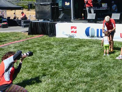 Catori's Run 8-23-2014 17