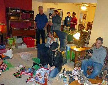 Christmas Day 2014 3