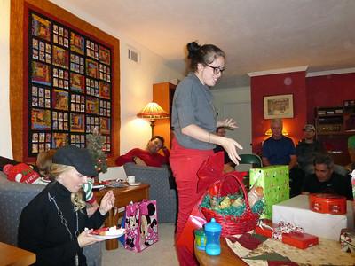 Christmas Day 2014 40