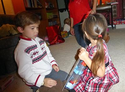 Christmas Day 2014 31