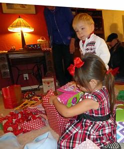 Christmas Day 2014 24