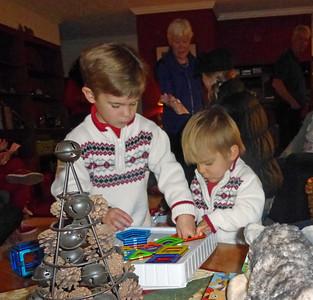 Christmas Day 2014 8