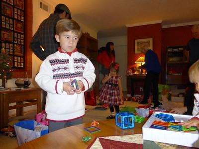 Christmas Day 2014 6