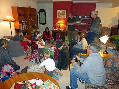 Christmas Day 2014 1
