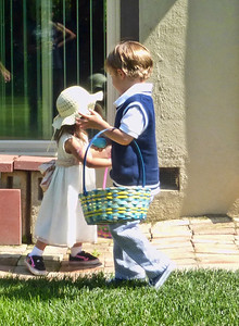 Easter 2014  18