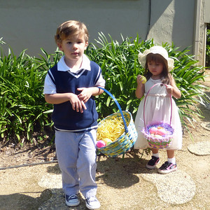 Easter 2014  19