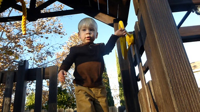 Thanksgiving 2014 Eric:Heather:Boys 5