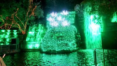 Gilroy Gardens December 2015 15