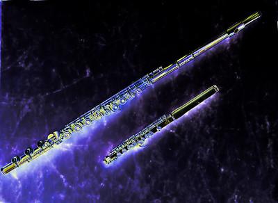 Lori's Flute 7:20155