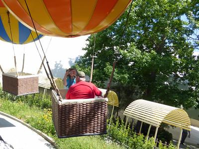 Lori Tex Gilroy Gardens 7:2015 3