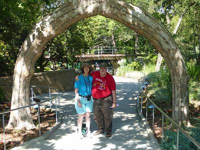Lori Tex Gilroy Gardens 7:2015 2