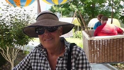 Lori Tex Gilroy Gardens 7:2015 4