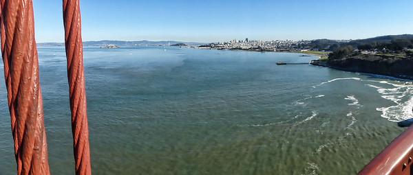 San Francisco 12:29:201511