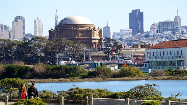 San Francisco 12:29:201528