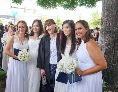 Anna's Graduation May 2016 6