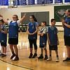 Maddie's Tournament 3.18.18