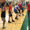 Maddie's Tournament 3.18.18