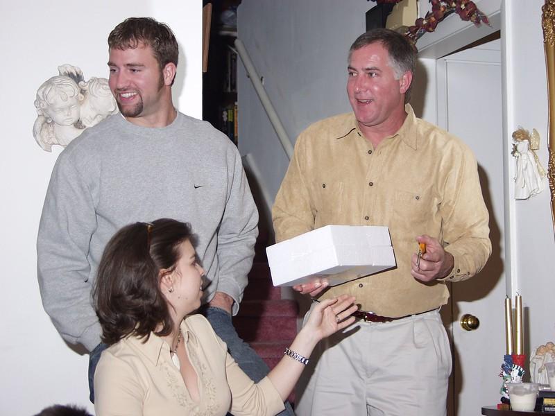 Christmas 2002-07
