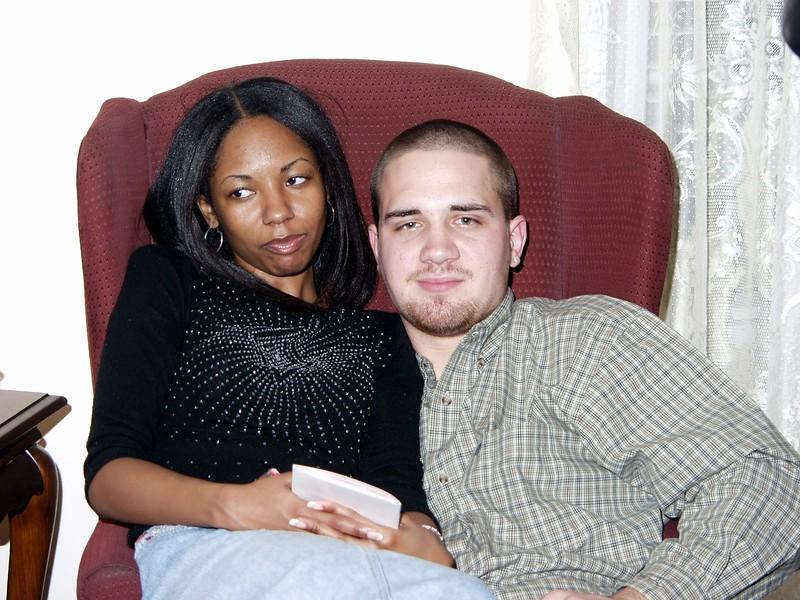 Christmas 2002-11