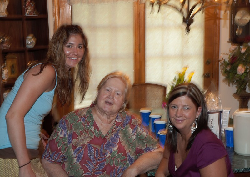 Mother's Day 2006-04