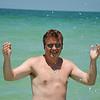 Sand Key Beach