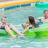 Splash Zone, James Island County Park:  June 19, 2021