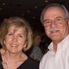Gail & Ron