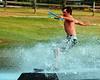 Winch Pond WakeSkate 05 30 2008 B 037ps