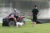 Winch Pond WakeSkate 05 30 2008 A 004