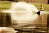 Winch Pond WakeSkate 05 30 2008 A 011ps1