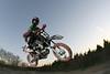 Chase KatLand Pit Bike 02 19 2008 054ps