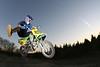 Chase KatLand Pit Bike 02 19 2008 074ps