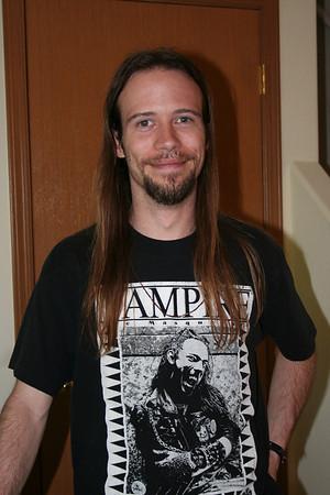 Tim June 2008