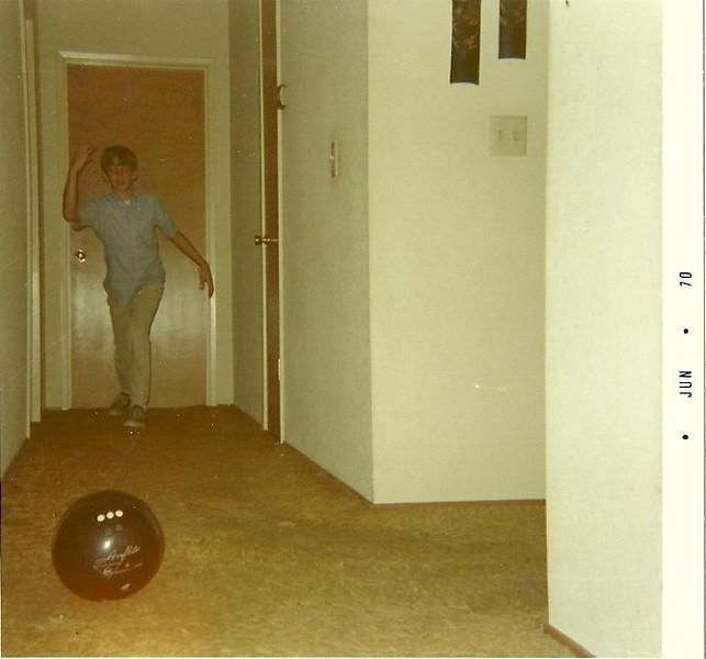 bowling_1970_2