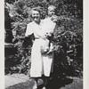 grandma-kev