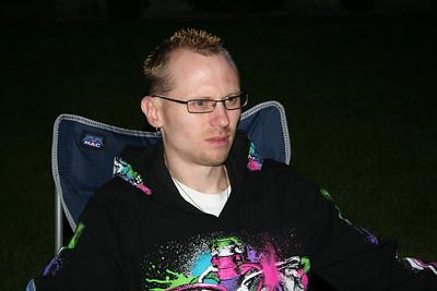 Patrick July 4, 2008