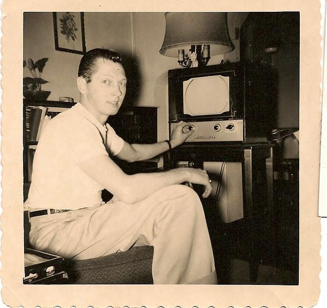 dad-1947
