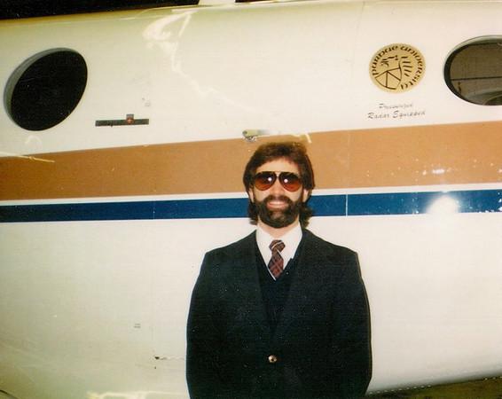 reck-80s-1