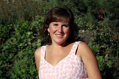 Lorinda Oct 2009