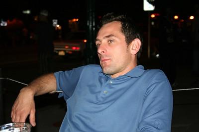 Casey June 2009